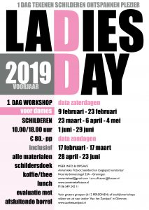 http://fictoor.nl/wp-content/uploads/2019/01/ladies_day.jpg