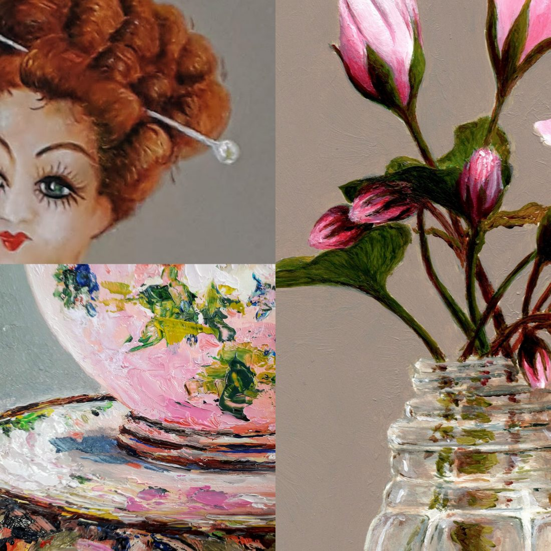 details_schilderijen_amtfictoor
