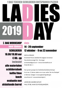 ladies_day